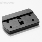 Adapter Aimpoint Micro BH5мм 24-AM-05