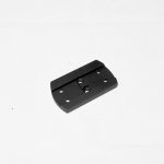 Adapter Aimpoint Micro BH5мм 24-AM-05 – 3
