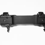 CZ550-30mm 50-30-16-00-520 – 8