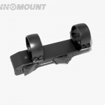 Merkel-30mm 50-30-13-00-900
