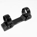 Sauer 303-30mm 50-30-14-00-600 – 5