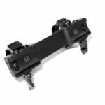 Sauer 303-30mm 50-30-14-00-600 – 7