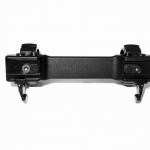 Tikka T3-30mm 50-30-16-00-400 – 6
