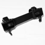 Tikka T3-30mm 50-30-16-00-400 – 7