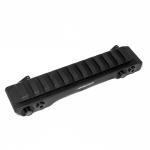 CZ550-Picatinny 50-PT-20-00-520 – 10