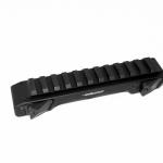 CZ550-Picatinny 50-PT-20-00-520 – 4