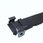 Picatinny-Blaser-13-800-ST-00-200 – 12