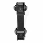 Weaver-Picatinny-40mm FM 53-40-14-00-200 – 8