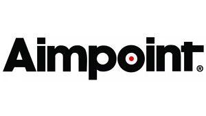 Aimpoint micro/Holosun/Vortex