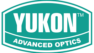 Yukon Photon