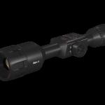 mars-4-25mm