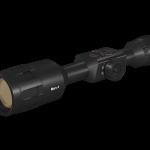 mars-4-50mm