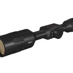 mars-4-75mm