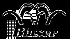 для BLASER R93/R8