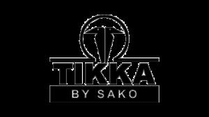 для Tikka T3