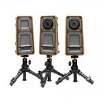 2_Cameras_with_Receiver_2000x