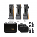 2_Cameras_with_Receiver_and_accessories_2000x