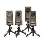 3_Cameras_with_Receiver_2000x