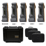 4_Cameras_with_Receiver_and_cases_2000x-2
