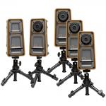 4_Cameras_with_Receiver_2000x