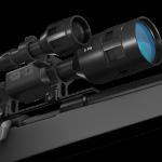 x-sight-4k_3-14_img_web_04