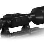 x-sight-4k_3-14_img_web_07