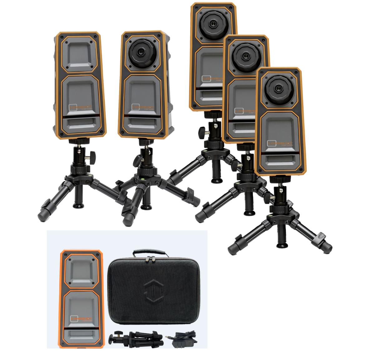 41_Cameras_with_Receiver_2000x