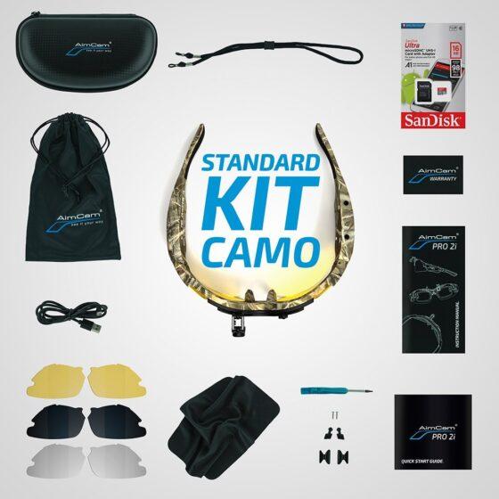 Camo_Standard_Kit_4_2000x