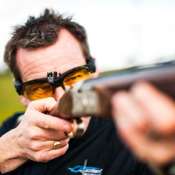 Shotgun_Shooting_800x