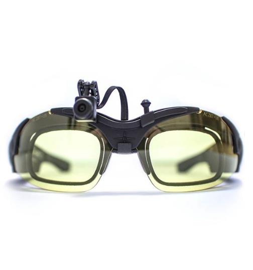 aimcam glasses3