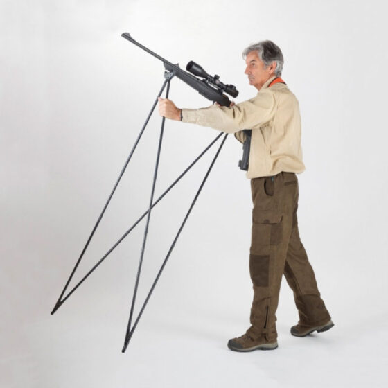 bush-stick-light-module-4