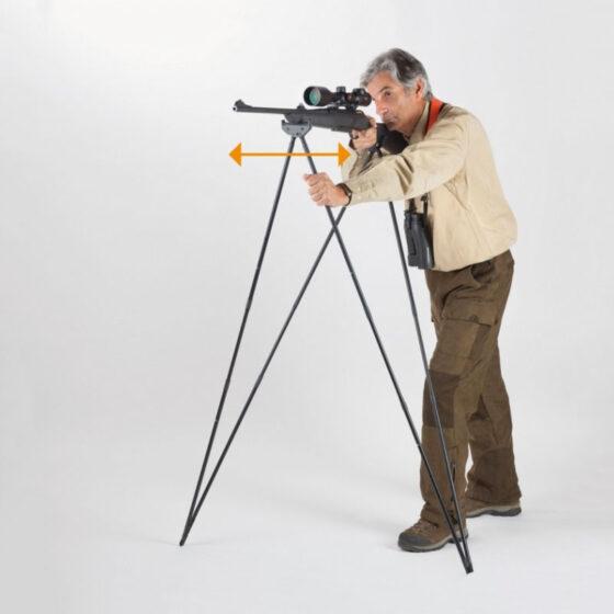 bush-stick-light-module-7
